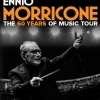 Ennio Morricone koncert 2017-ben - Jegyek itt!