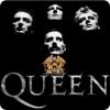 Queen koncert vetítés Budapesten az Urániában - Jegyek itt!