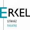 A Mester és Margarita musical ősbemutató az Erkel Színházban - Jegyek itt!