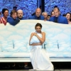 Traviata az Operában! Jegyek itt!