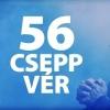 56 csepp vér musical - Jegyek a budapesti és a székesfehérvári előadásokra itt!
