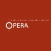 Don Quijote balett az Operaházban - Jegyek itt!