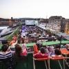 Tetőmozi nyílik Budapesten! Filmek listája itt!