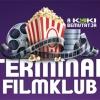 Ingyen mozizással vár a Köki Terminál! Filmek listája itt!