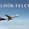 Felhők felett címmel INGYENES repüléstörténeti kiállítás nyílt Budapesten!