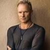 Sting Aréna koncert 2012 Budapesten! Jegyek és információk itt!
