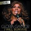 Gloria Gaynor koncert Budapesten - Jegyek a 2016-os Arénakoncertre itt!