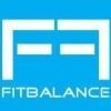 Fitbalance 2016-ban az Arénában - Jegyek itt!