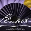 Bécsi Elisabeth musical jegyek már kaphatóak! Jegyek itt!