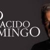 Placido Domingo 2019-ban az Erkel Színházban lép fel!