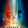Ágymoziban is látható a Star Trek mindenen túl! Magyar előzetes videó itt!