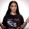 Rihanna így nyilatkozott a Star Trek - Mindenen túl filmről! Videó itt!