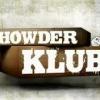 Showder Klub élő adás jegyek!