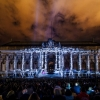 Ingyenes Fényfestés lesz Debrecenben! Videó itt!