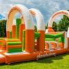 Nickelodeon Strandolimpia 2016 - Helyszínek itt!
