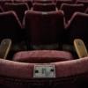 Ingyen mozizás Budapesten! Gyerek filmek is lesznek!