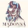 Madonna koncert Bécsben! Jegyek itt!