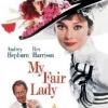 My Fair Lady a Centrál Színházban Alföldi Róberttel és Tompos Kátyával - Jegyek itt!