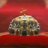 INGYENES a parlament és Szent Korona-látogatás augusztus 20-án!