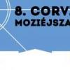 8. Corvin moziéjszaka - A filmek listája itt!