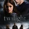 Újabb bőrt húznak le a Twilightról!
