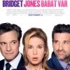 Bridget Jones babát vár - Videó itt! - Nyerj két jegyet!