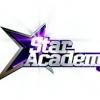 Star Academy applikáció! Letöltés itt!
