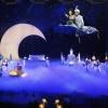 Nézd meg INGYEN az Aladdin musicalt!
