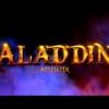 Aladdin mesejáték a Duna Palotában - Jegyek a Noir Színház előadására itt!