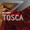 Tosca a Szegedi Szabadtéri Játékokon 2017-ben - Jegyek itt!