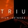 Az Átrium Filmszínház 201//2017-es bemutatói