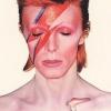David Bowie kiállítás vetítés Budapesten az Urániában - Jegyek itt!