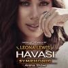 Leona Lewis Budapesten koncertezik - Jegyek itt!
