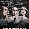 Anasztázia balett a Royal Opera House előadása a Pesti Vigadóban - Jegyek itt!