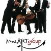 MozArt Group koncert 2018-ban a Budapesti Kongresszusi Központban - Jegyek itt!