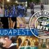 Ingyenes segway túra is lesz a Turizmus Világnapja 2016 programjában!