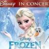 Jégvarázs koncert 2018-ban Grazban - Jegyek a Disney in concert előadásra itt!
