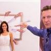 3D Galéria nyílt Budapesten! Légy része te is a képnek! Jegyek itt!