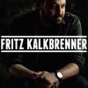 Fritz Kalkbrenner koncert 2017-ben a VOLT Fesztiválon - Jegyek itt!