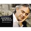 INGYENES koncertet ad Budapesten Andrea Bocelli
