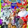 Az Eötvös Cirkusz 2016-ban a Karácsonyi Mentőexpedíció showval Budapesten - Jegyek itt!