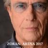 Zorán koncert 2017-ben Budapesten az Arénában - Jegyek itt!