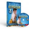 Te is Lehetsz Milliomos - Pénzügyi sikeralapozó kamaszoknak - Vásárlás itt!