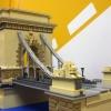 LEGO® Kreatív Sziget - Országszerte!