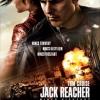Jack Reacher: Nincs visszaút - Videó itt!