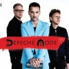 Depeche Mode 2019-ben Budapesten az Urániában - Jegyek itt!