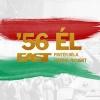 56 Él címmel INGYENES koncert lesz Budapesten! Jegyek itt!