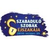 Szabadulószobák éjszakája 2016 - Nyerj INGYEN szabadulást!