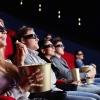 2 napig ingyen mozizhatunk a Corvinban! Filmek listája itt!