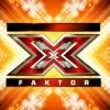 X-faktor szavazó alkalmazás! RTL24 app letöltés itt!